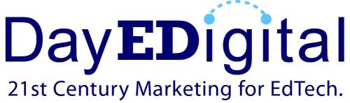 DayEDigital_final_logo-01