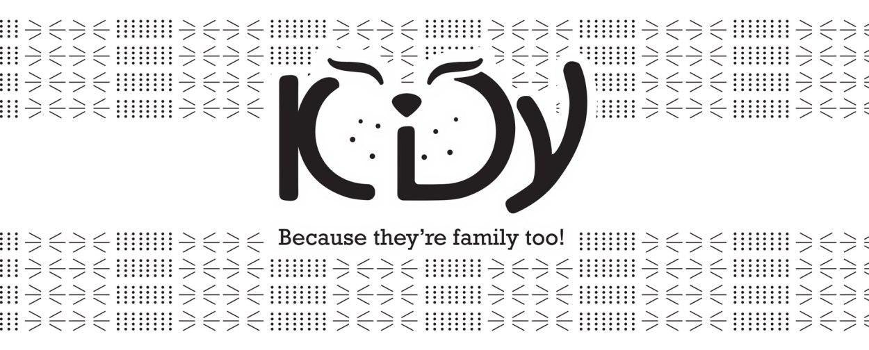 Kidy-logo
