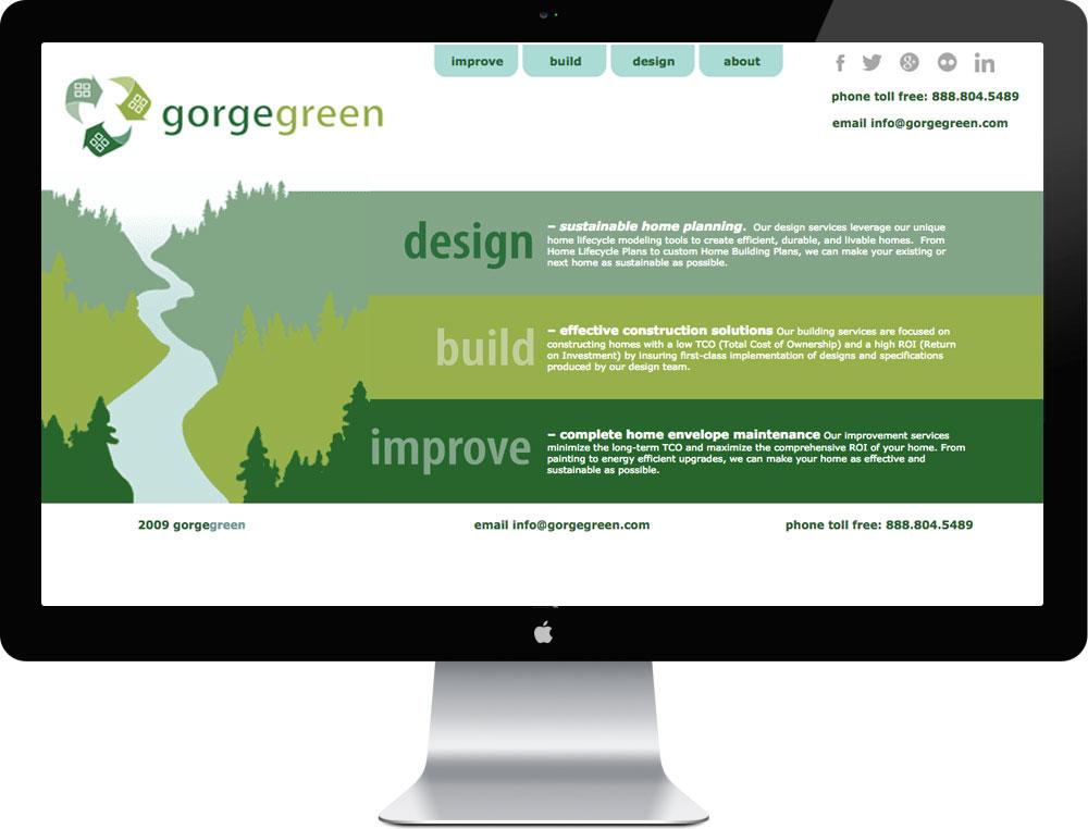 ScreenCaptures_GG