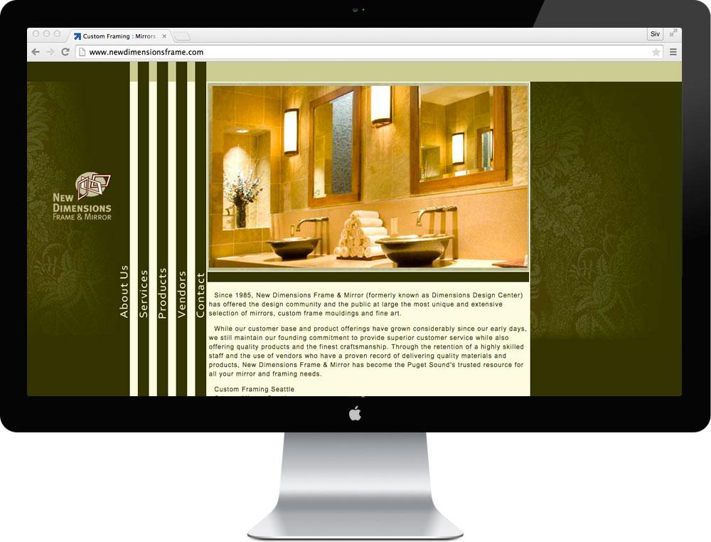ScreenCaptures_NewD