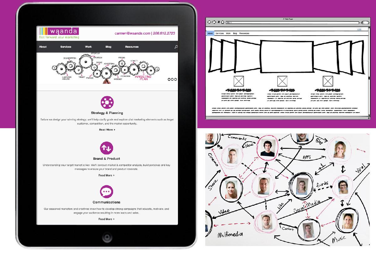 waanda_iPadsketch