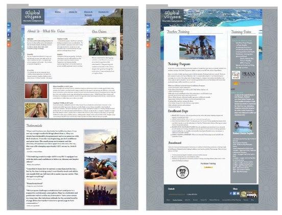 GlobalVinyasaWebpage_pages