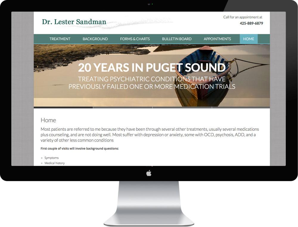 ScreenCaptures_Lester