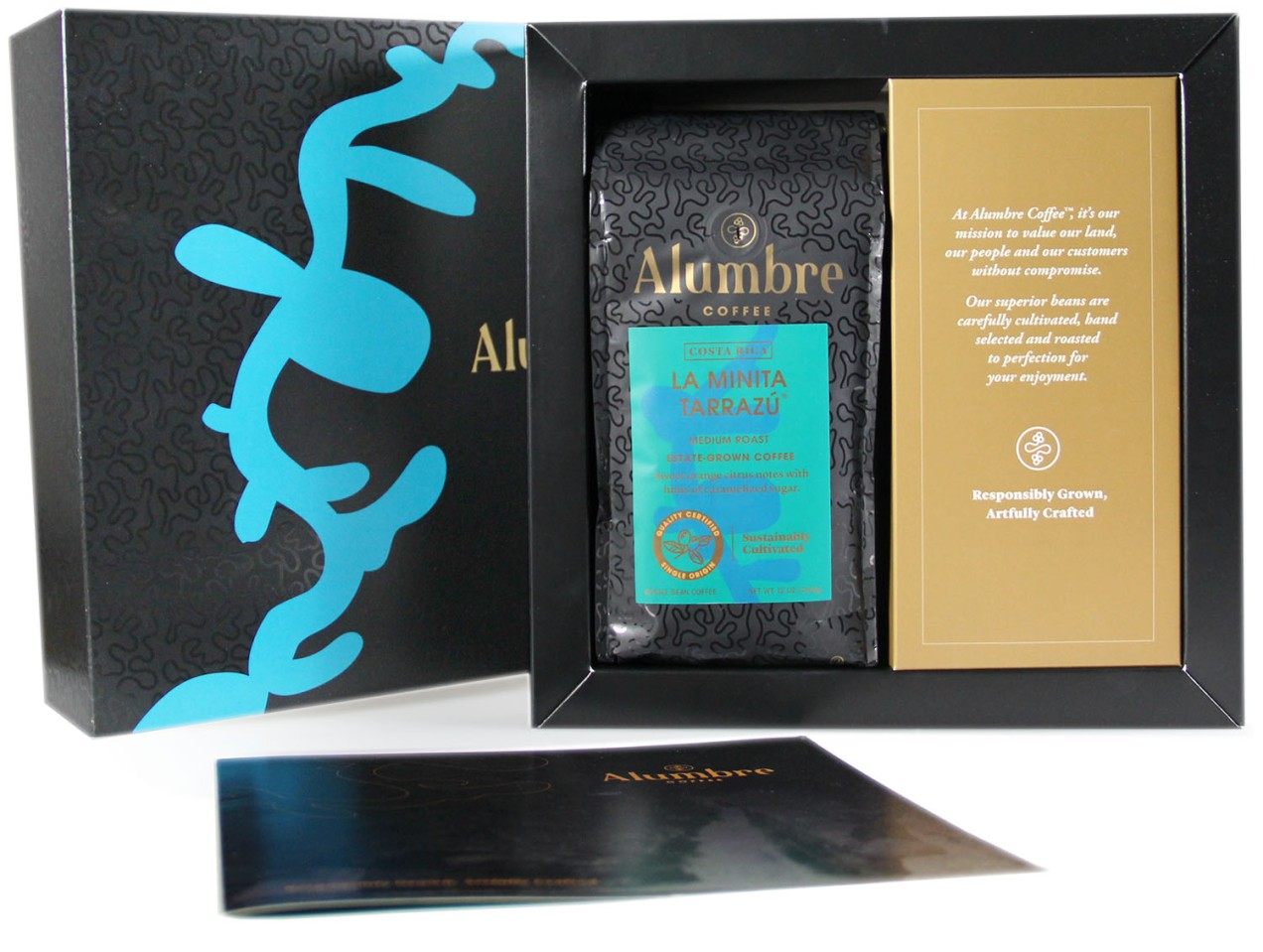 Alumbre Gift Box Photo lores